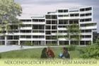 Isover vyhlásil vítěze mezinárodní studentské soutěže Multi-Komfortní dům ISOVER 2013