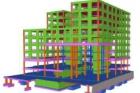 78. Betonářský úterek – Moderní způsob řízení projektu podle zásad BIM