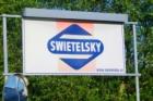Firmě Swietelsky stavební klesl zisk o milión na 60,9 miliónu Kč