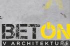 Hlasujte o nejsympatičtější projekt soutěže CEMEX Beton v architektuře