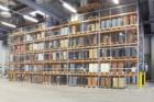 Schüco otevřelo nový provoz na barevné plastové profily