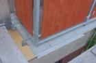 Certifikované balkónové systémy Cemix