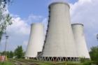 Chladicí věže Praha získaly v Rusku zakázku za desítky miliónů Kč