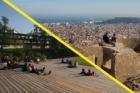 Výstava: Evropská cena za městský veřejný prostor