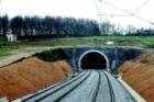 Na trati Benešov–Votice skončila modernizace za 6,8 mld.Kč