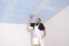 Jak opravit interiéry zasažené povodní