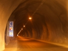 Metrostav postaví na Islandu tunel za 1,5 miliardy korun