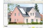 Weber spustil novou aplikaci weber.color design