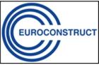 Euroconstruct: Evropské stavebnictví si na oživení počká