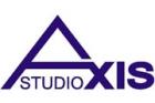 STUDIO AXIS – celoživotní vzdělávání v Praze a Ostravě