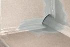 Praktické ukázky vlivu konstrukčních detailů ocelových konstrukcí na chování nátěrových povlaků – 6. část
