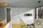 Možnosti pohledových betonů EASYCRETE
