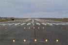 Pražské letiště chce novou dráhu zprovoznit v roce 2018 nebo 2019, chystá modernizaci čističky a rozšíření terminálu