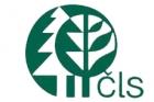 Konference Aktuální ekonomické a politické problémy lesnicko-dřevařského sektoru