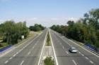 Čtyřproudá silnice z Pardubic do Hradce je po 20 letech hotova