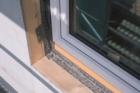 Praktické rady pro správnou montáž okna