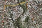 Plzeň připravuje atraktivní rozvojovou plochu poblíž centra