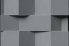 Plastické fasádní prvky StoDeco z Verofillu