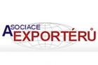 Asociace exportérů: Tuzemské vývozce trápí vysoké transakční náklady