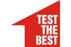Projekt HPI-CZ TEST THE BEST umožňuje vyzkoušet si vysoce kvalitní výrobky za akční ceny