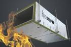 FIRESTOP – systémové řešení izolace a protipožární ochrany vzduchotechnického potrubí