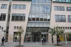 DTZ: V Praze odstartoval závod developerů – ve výstavbě je nejvíce kanceláří od roku 2009