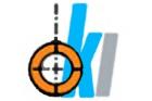 KI Tech – nový bezplatný výpočetní program pro technické izolace