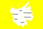 Projekt Městské zásahy chce ukázat problematická místa Ostravy