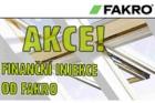 Získejte finanční injekci od společnosti Fakro
