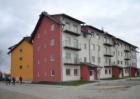 RD Rýmařov prodal první byty v domech postavených v Polsku