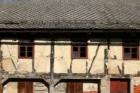 Bývalý hotel Piktich přemístí z Frýdlantu do skanzenu v Dolní Řasnici