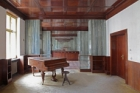 Plzeň rekonstruuje cenný Loosův byt, nabídne kulturní prostor