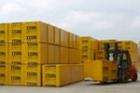 Výrobci stavebního pórobetonu Ytong klesly tržby i zisk