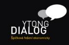 Konference Ytong Dialog