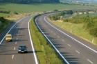 ŘSD opraví dva úseky plzeňské dálnice, u Rokycan a u Žebráku