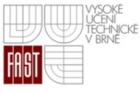 Vědci z VUT požádali o patent pro nekovovou výztuž betonu