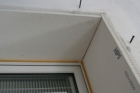Plzeňský bytový dům má evropský primát – využití nadpraží a ostění s izolačním jádrem RESOL