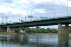 Metrostav zahájí pětimiliardové opravy varšavského okruhu v říjnu