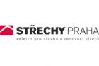 Fasády na veletrhu Střechy Praha 2014