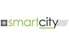 Pozvánka na seminář SMART CITY Ostrava