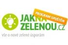 Dotacím Nová Zelená úsporám se věnuje nový nezávislý portál Jaknazelenou.cz