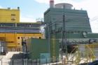 Nový blok elektrárny v Kladně zahájil zkušební provoz