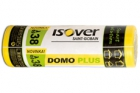 Vyhrajte novou izolaci Isover DOMO PLUS