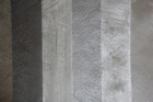StoBeton – omítkové povrchy imitující pohledový beton
