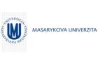 Masarykova univerzita získala od restituentů pozemky pod kampusem