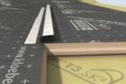 Izolační desky Permo® therm spojují vynikající tepelněizolační vlastnosti s mimořádnou difuzní schopností
