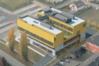V Roztokách u Prahy vzniká další vědecký park za 319 mil. Kč