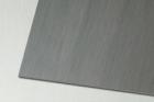 Tmavý povrch od přírody – RHEINZINK-prePATINA schiefergrau