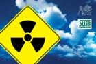 Seminář Ochrana budov proti radonu v energetických souvislostech