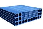 Variabilita zasakovacích objektů s novým akumulačním boxem Q-BB od Wavin Osma